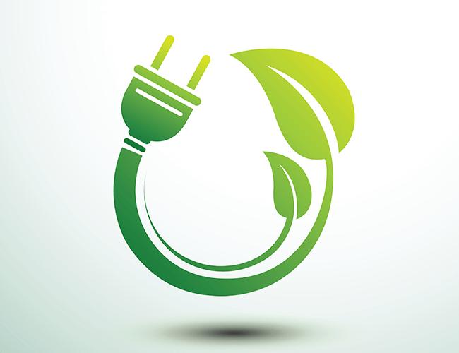 למה אנרגיה ירוקה היא חסכונית